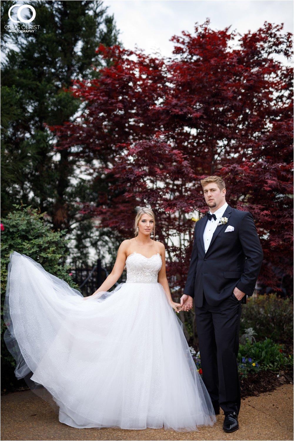 550 Trackside Wedding Atlanta Falcons Portraits_0079.jpg