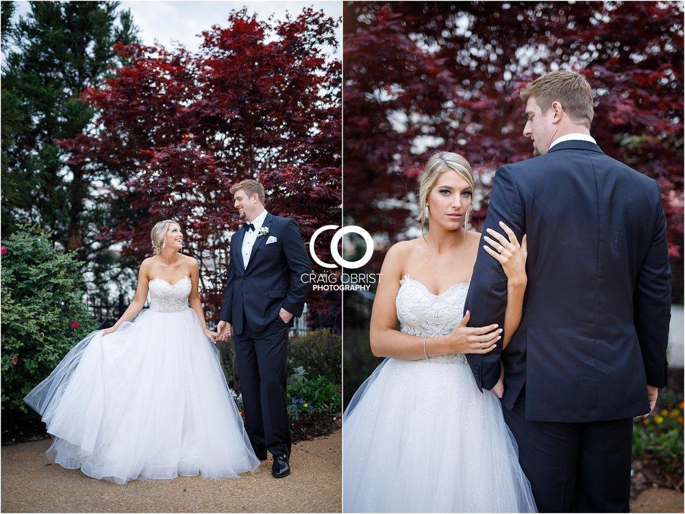 550 Trackside Wedding Atlanta Falcons Portraits_0080.jpg