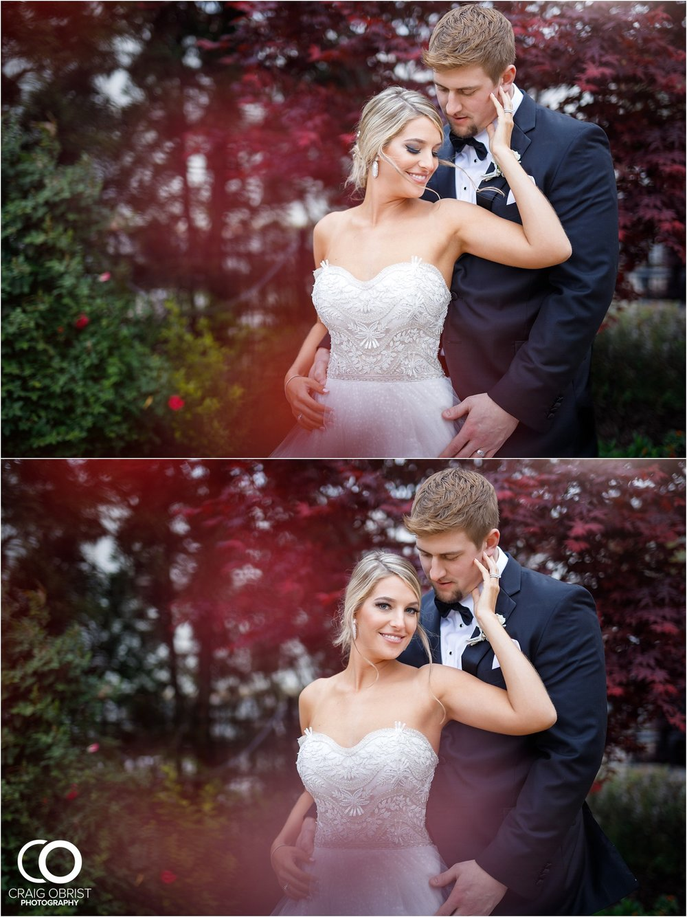 550 Trackside Wedding Atlanta Falcons Portraits_0081.jpg