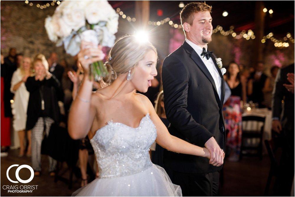 550 Trackside Wedding Atlanta Falcons Portraits_0087.jpg