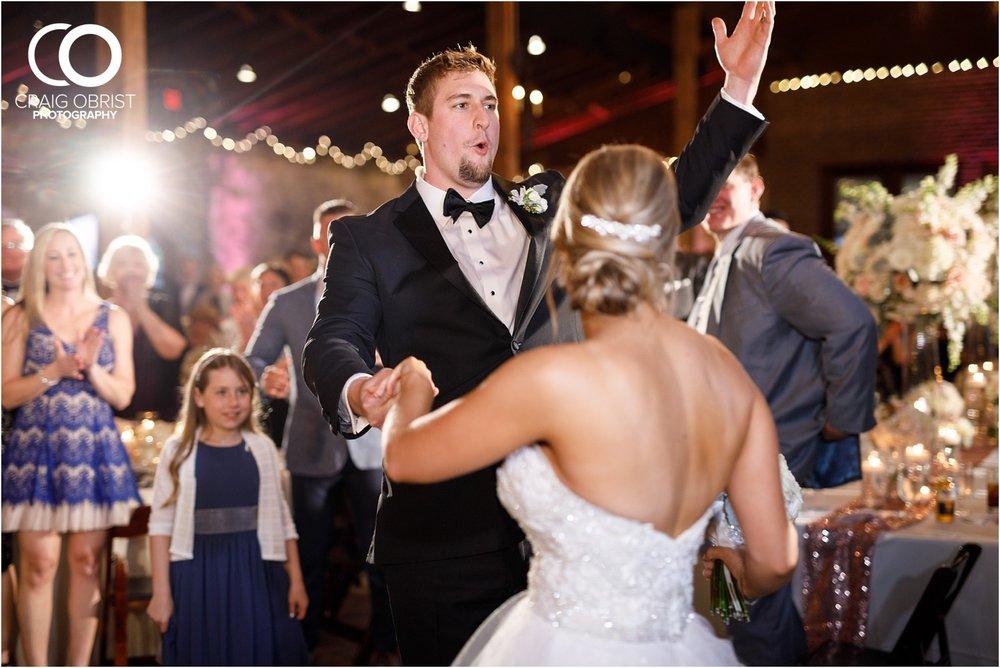 550 Trackside Wedding Atlanta Falcons Portraits_0088.jpg