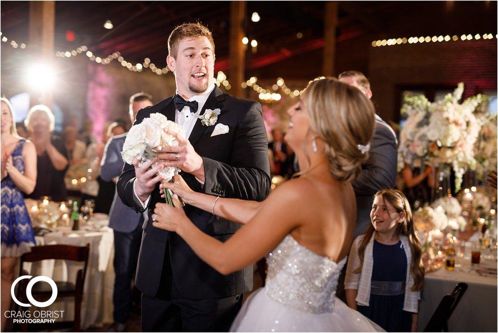 550 Trackside Wedding Atlanta Falcons Portraits_0089.jpg