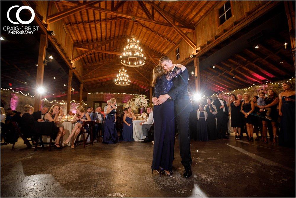550 Trackside Wedding Atlanta Falcons Portraits_0093.jpg