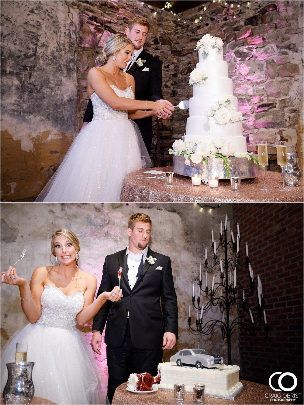 550 Trackside Wedding Atlanta Falcons Portraits_0095.jpg