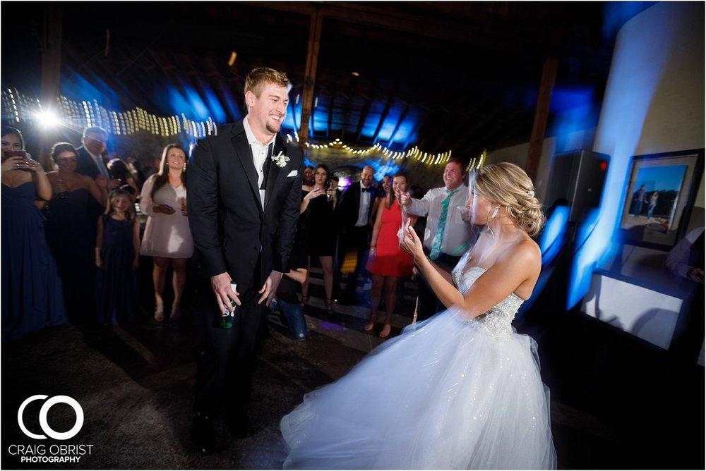550 Trackside Wedding Atlanta Falcons Portraits_0102.jpg