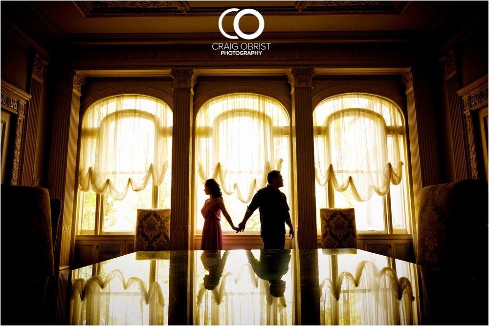 Callanwolde Fine Arts Center Engagement Atlanta Portraits19.jpg