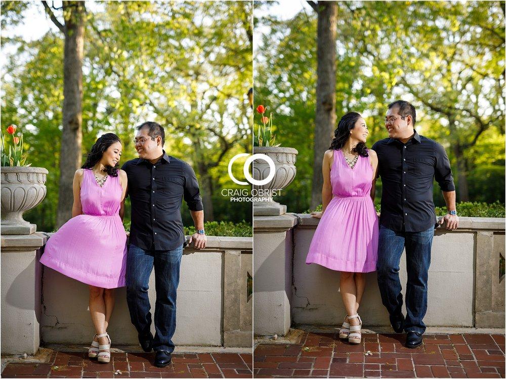 Callanwolde Fine Arts Center Engagement Atlanta Portraits22.jpg