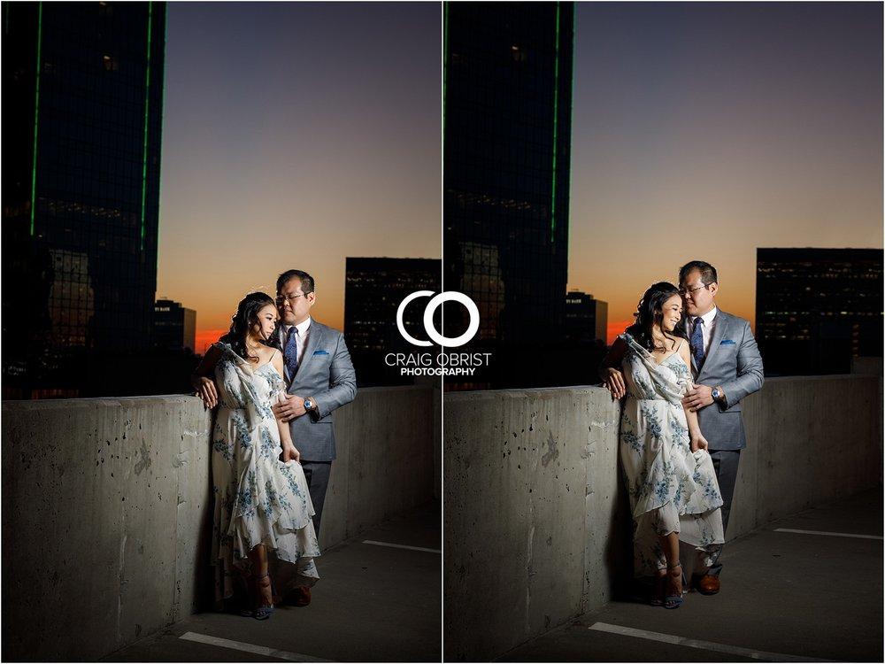 Callanwolde Fine Arts Center Engagement Atlanta Portraits35.jpg