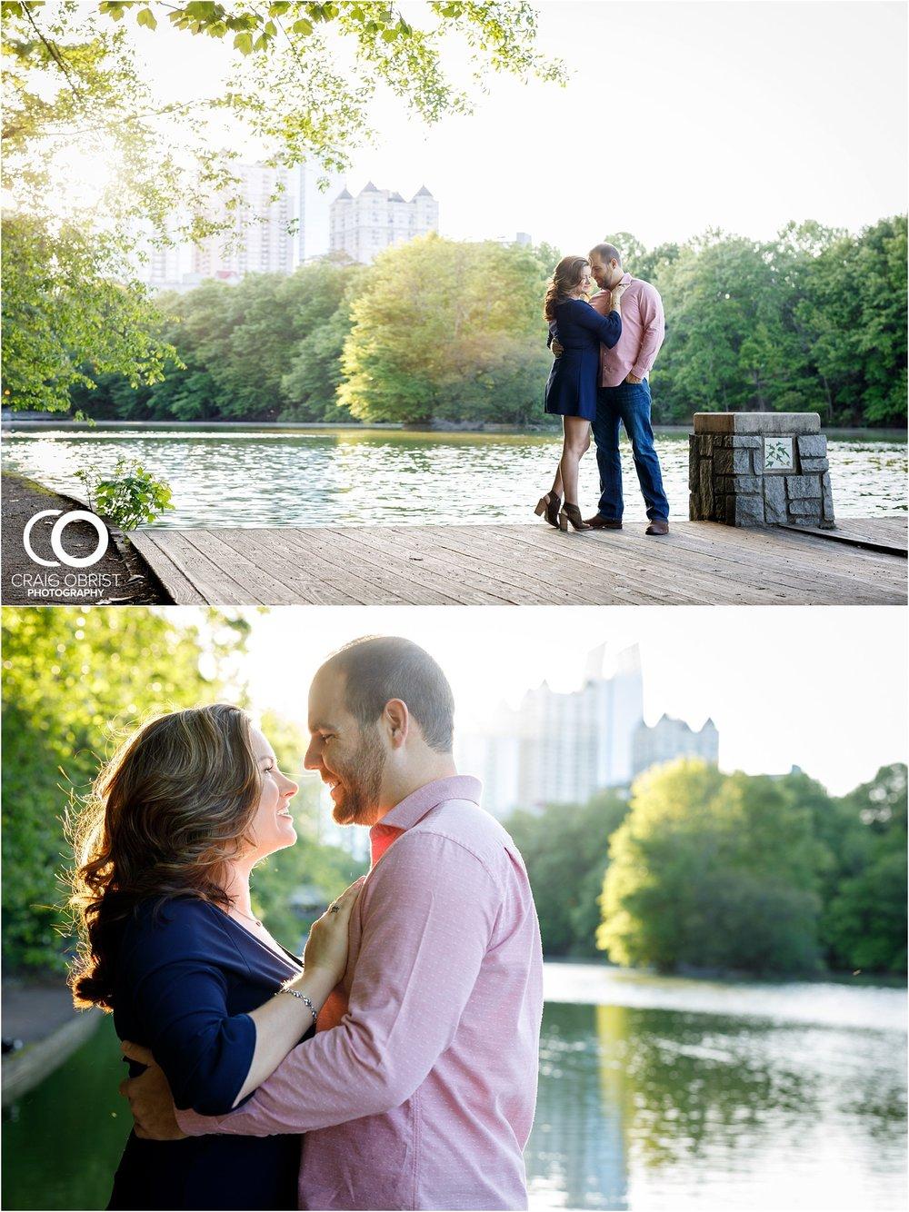 Piedmont Park Atlanta Skyline Engagement Portraits_0021.jpg