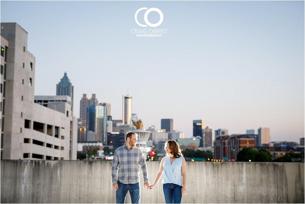 Piedmont Park Atlanta Skyline Engagement Portraits_0033.jpg