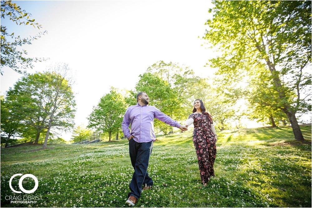Piedmont Park Atlanta Engagement Portraits_0009.jpg