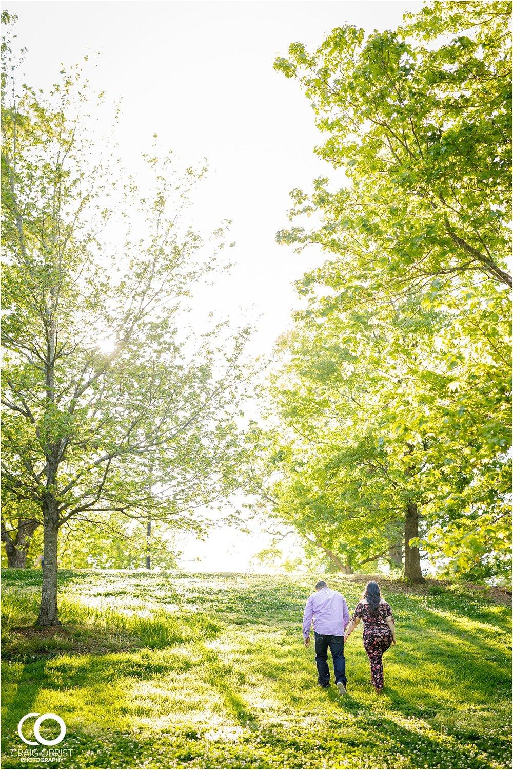 Piedmont Park Atlanta Engagement Portraits_0012.jpg