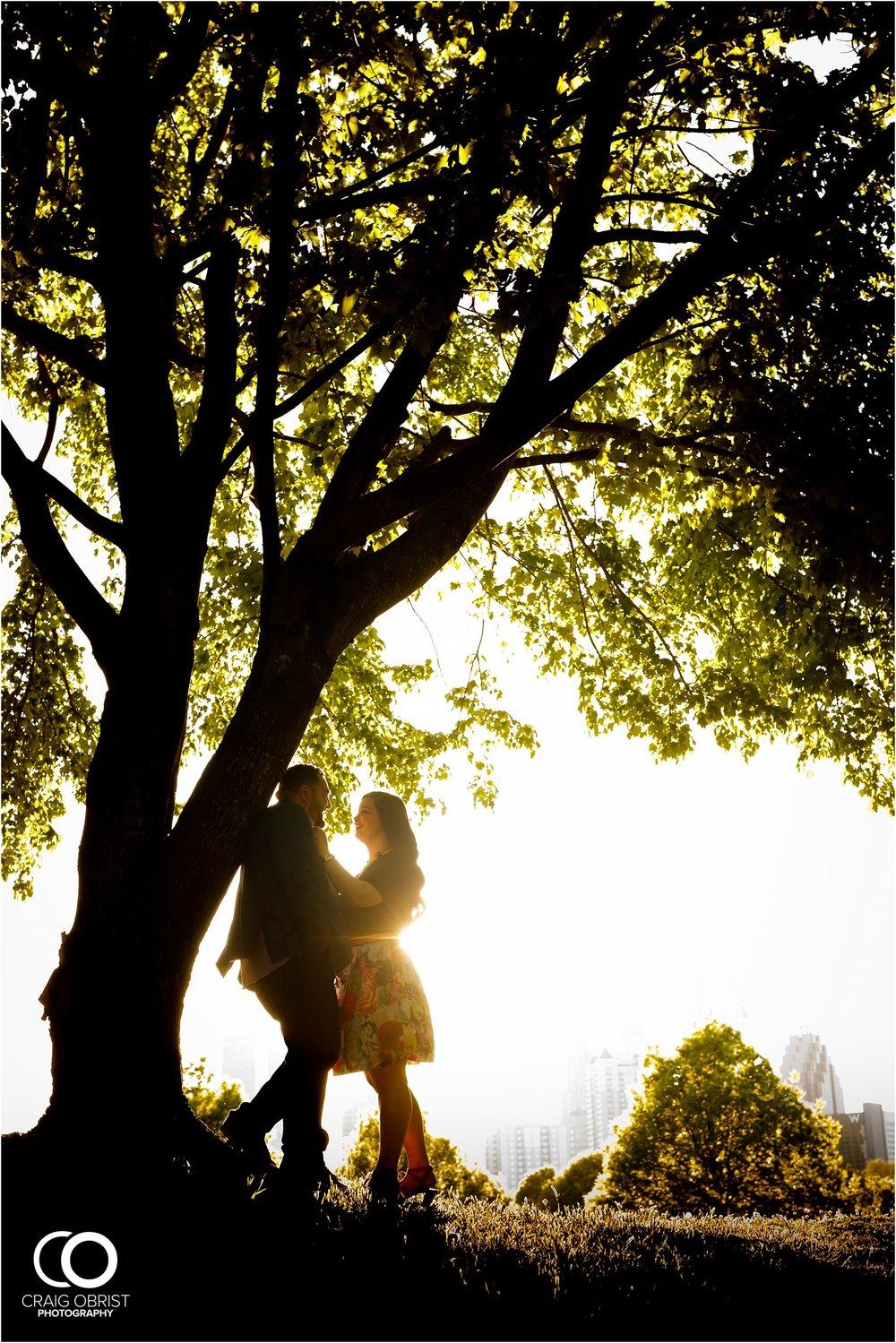 Piedmont Park Atlanta Engagement Portraits_0014.jpg
