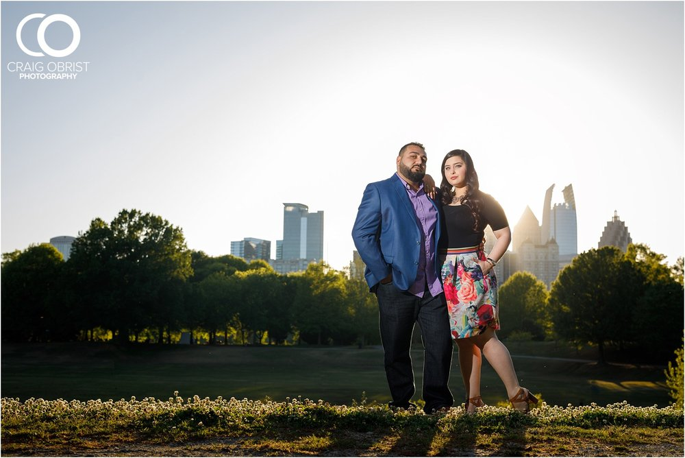 Piedmont Park Atlanta Engagement Portraits_0015.jpg