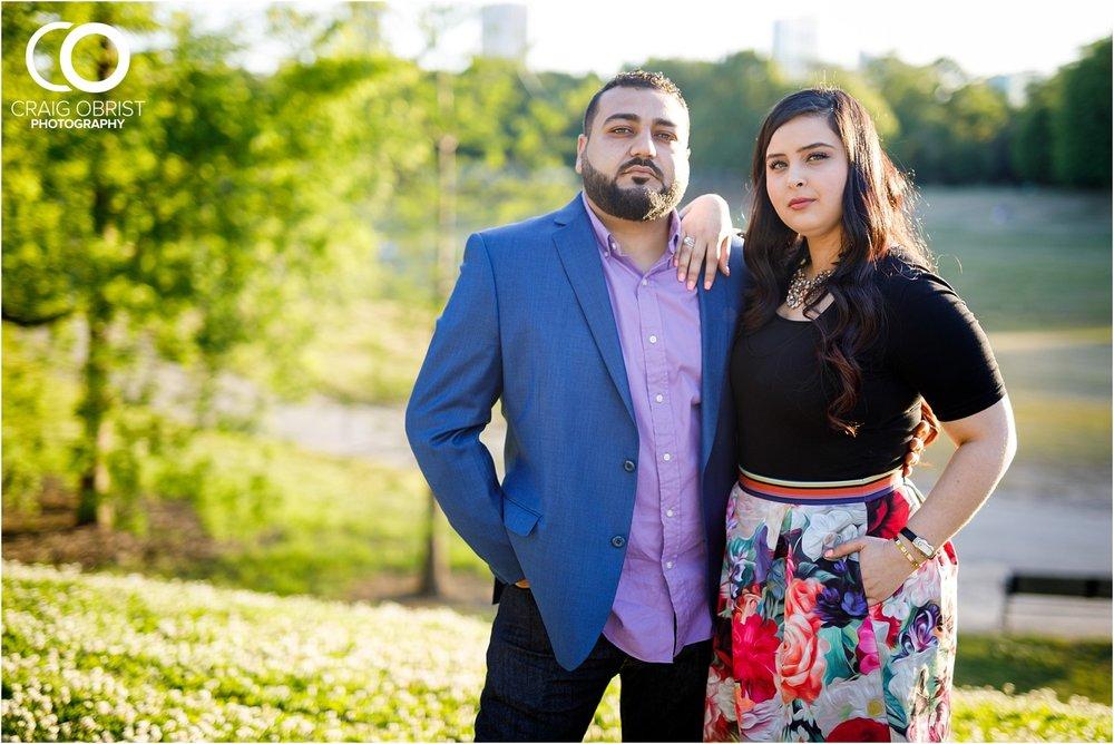 Piedmont Park Atlanta Engagement Portraits_0016.jpg