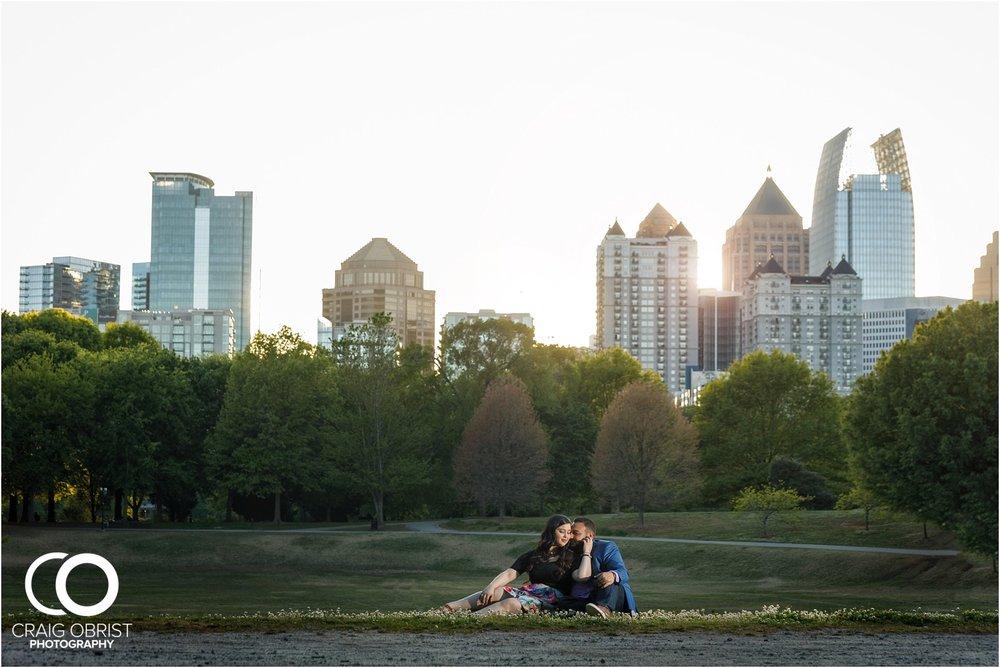 Piedmont Park Atlanta Engagement Portraits_0020.jpg
