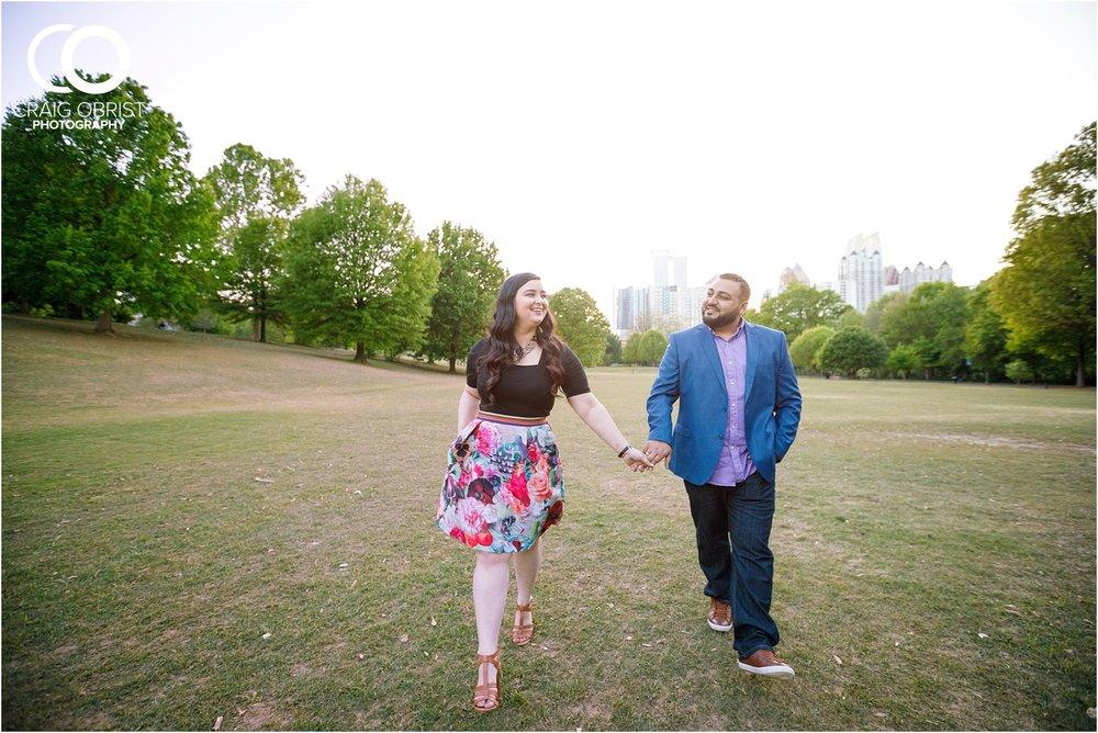 Piedmont Park Atlanta Engagement Portraits_0024.jpg