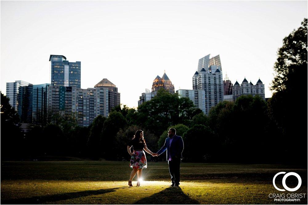 Piedmont Park Atlanta Engagement Portraits_0026.jpg