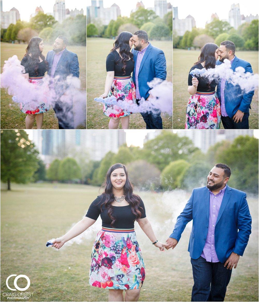 Piedmont Park Atlanta Engagement Portraits_0025.jpg