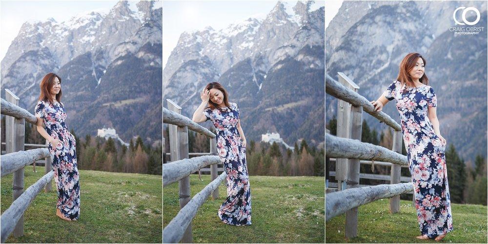 Vienna Craig Obrist Photography Anniversary Austria Trip 2018_0034.jpg