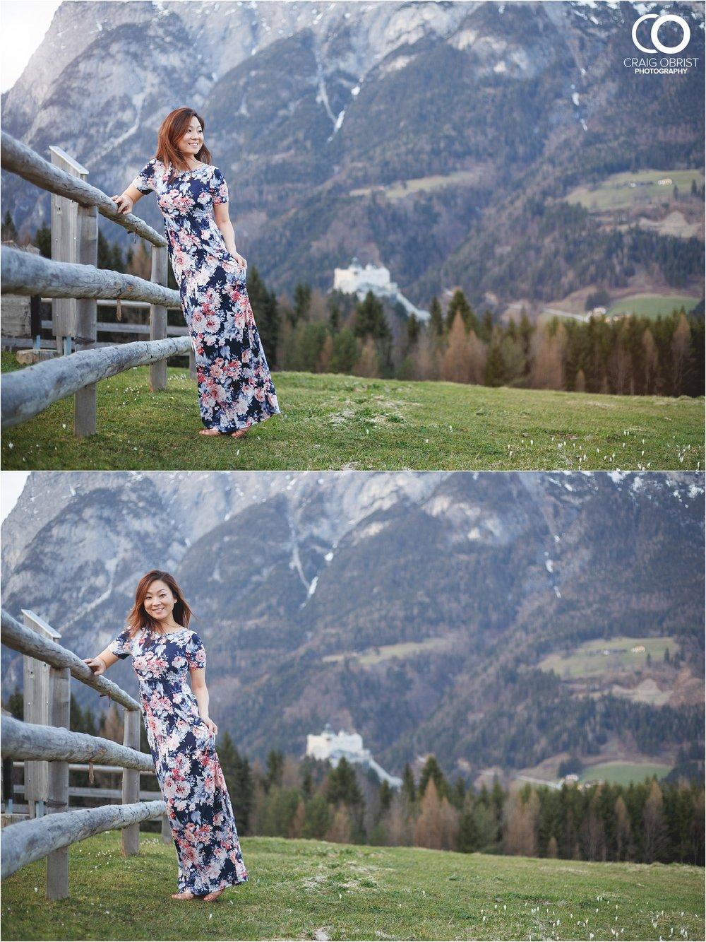 Vienna Craig Obrist Photography Anniversary Austria Trip 2018_0032.jpg
