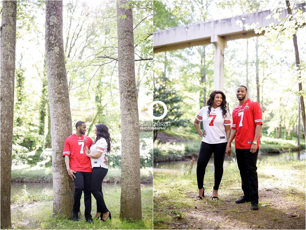 Life University Buckhead Atlanta Skyline Engagement Portraits_0002.jpg