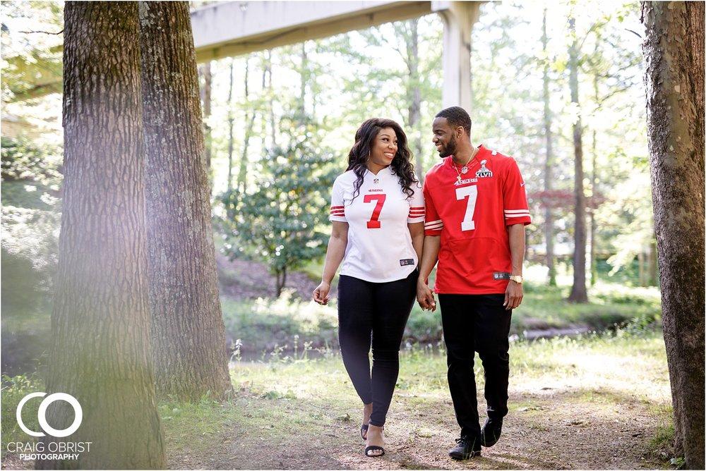 Life University Buckhead Atlanta Skyline Engagement Portraits_0003.jpg