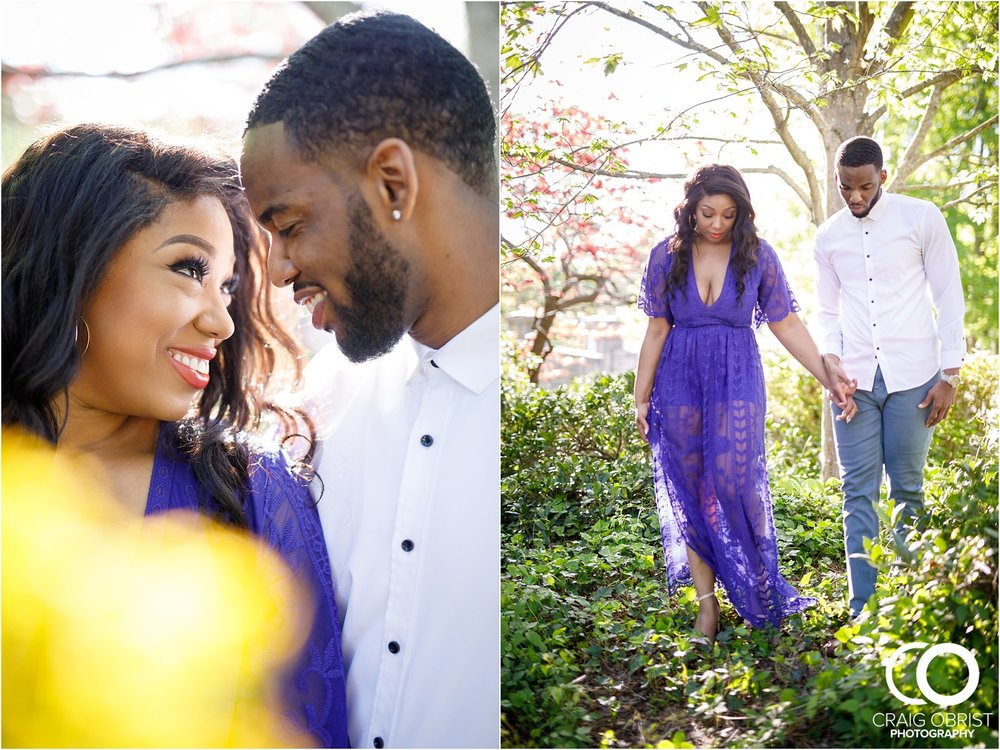 Life University Buckhead Atlanta Skyline Engagement Portraits_0008.jpg