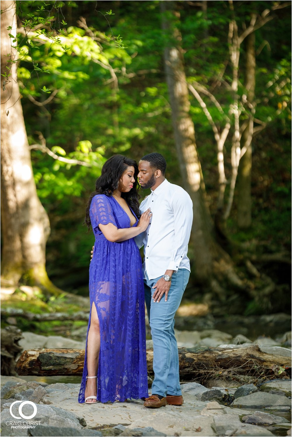 Life University Buckhead Atlanta Skyline Engagement Portraits_0010.jpg