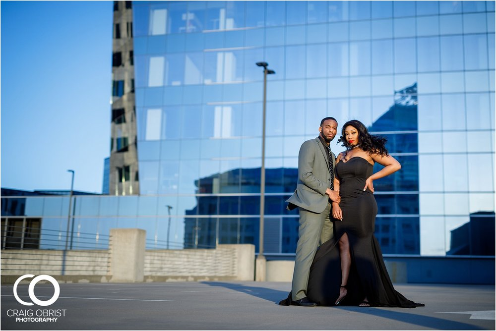 Life University Buckhead Atlanta Skyline Engagement Portraits_0020.jpg