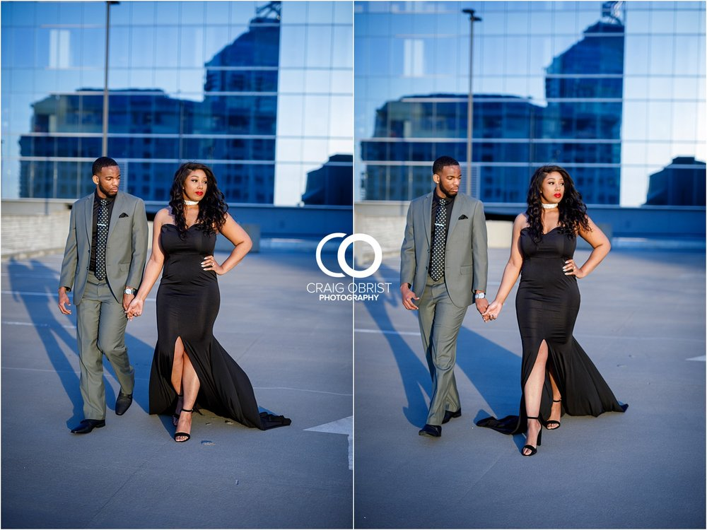Life University Buckhead Atlanta Skyline Engagement Portraits_0021.jpg