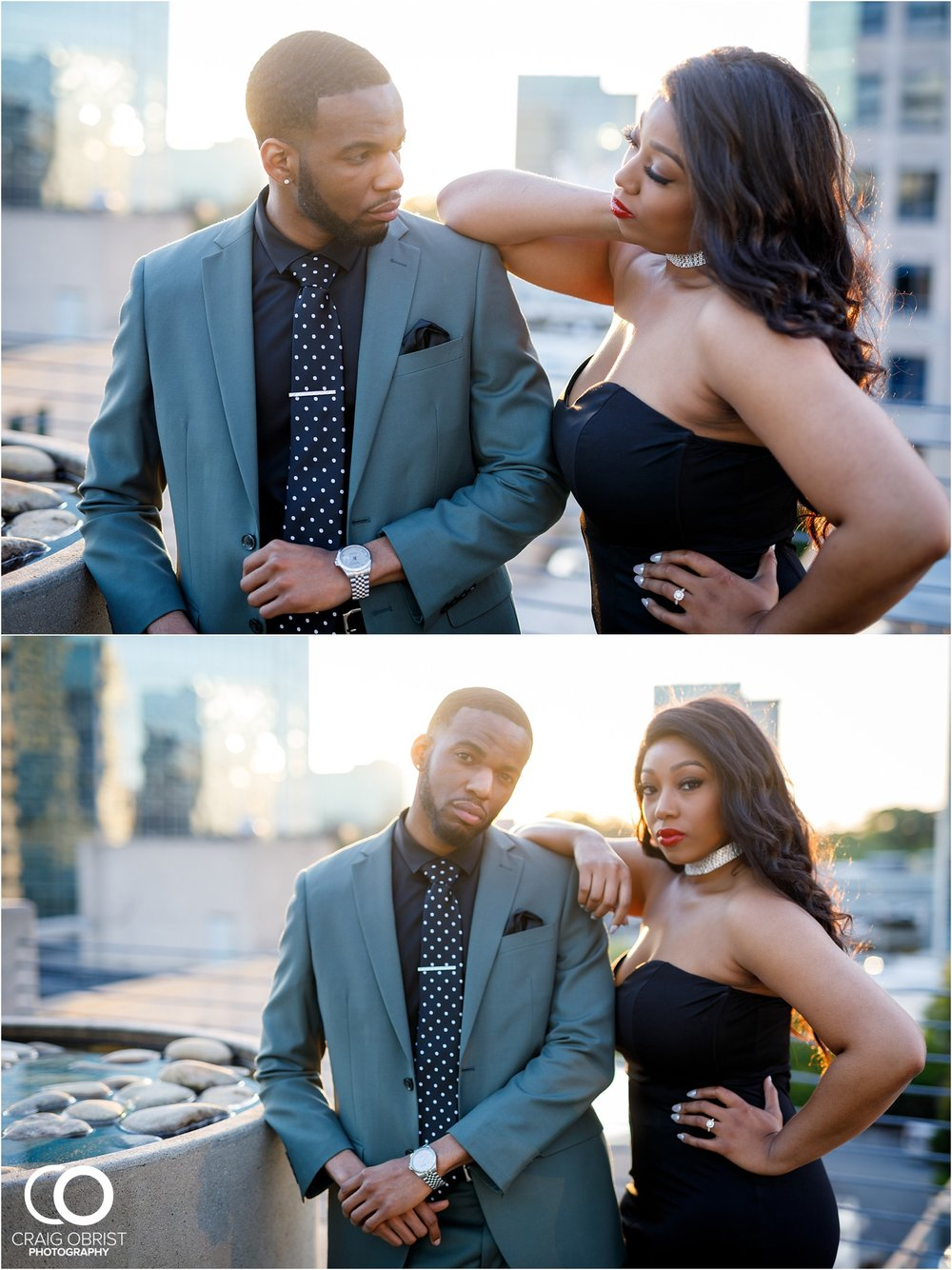 Life University Buckhead Atlanta Skyline Engagement Portraits_0023.jpg