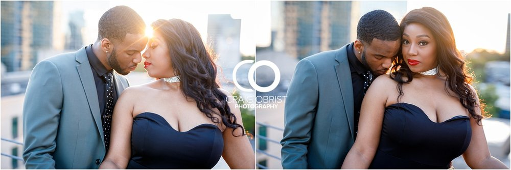 Life University Buckhead Atlanta Skyline Engagement Portraits_0025.jpg