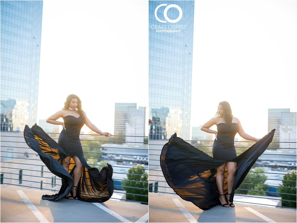 Life University Buckhead Atlanta Skyline Engagement Portraits_0024.jpg