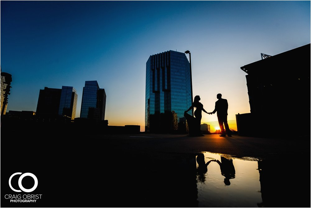 Life University Buckhead Atlanta Skyline Engagement Portraits_0026.jpg
