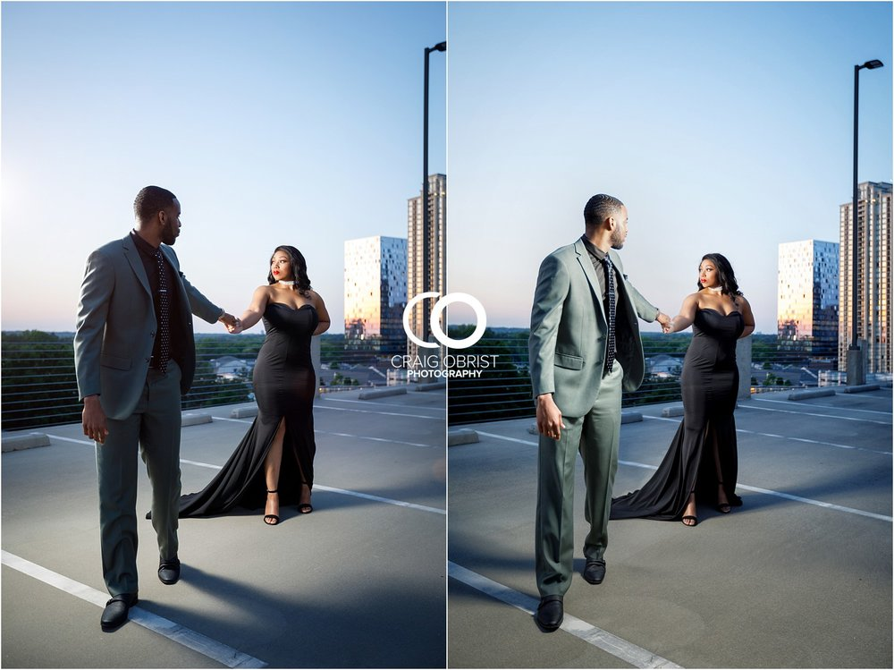 Life University Buckhead Atlanta Skyline Engagement Portraits_0029.jpg