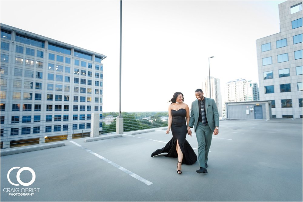 Life University Buckhead Atlanta Skyline Engagement Portraits_0030.jpg