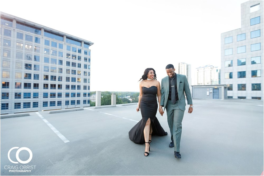 Life University Buckhead Atlanta Skyline Engagement Portraits_0031.jpg