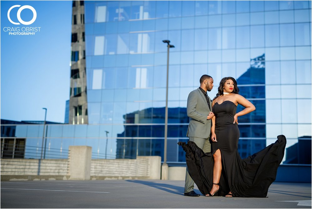Life University Buckhead Atlanta Skyline Engagement Portraits_0019.jpg