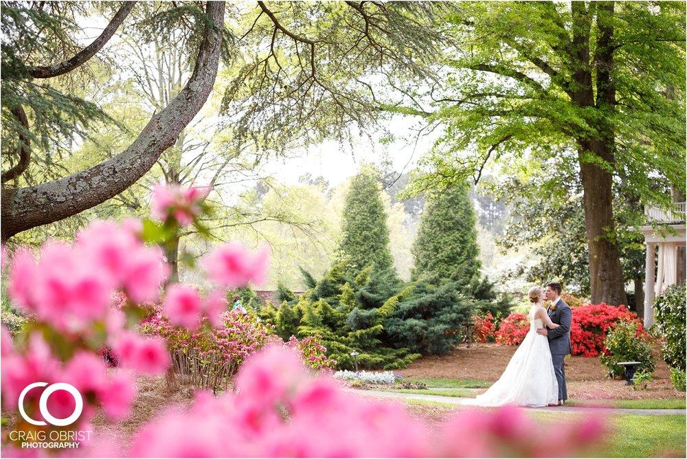 The Carl House Atlanta Georgia Wedding Portraits_0023.jpg