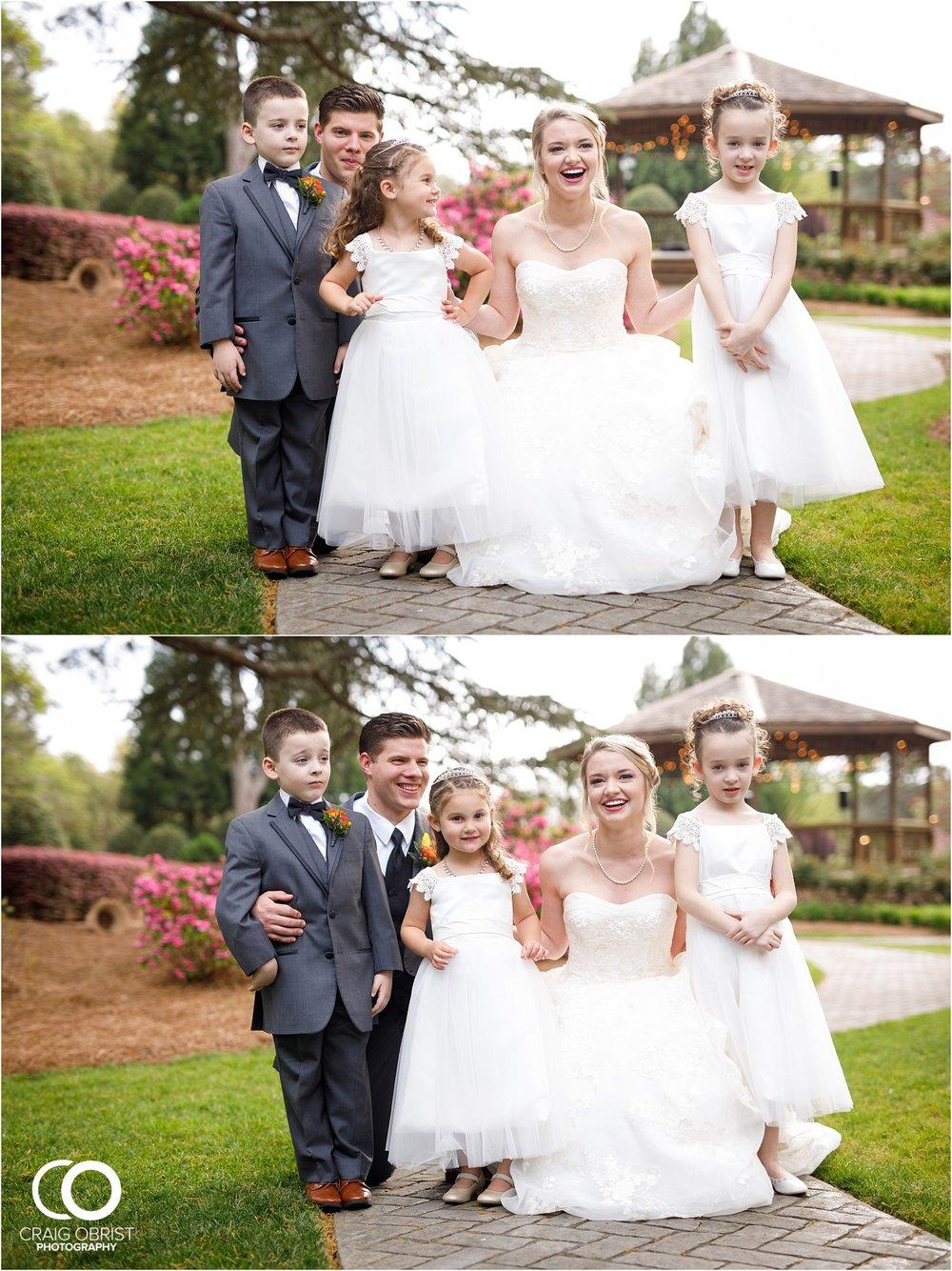 The Carl House Atlanta Georgia Wedding Portraits_0026.jpg