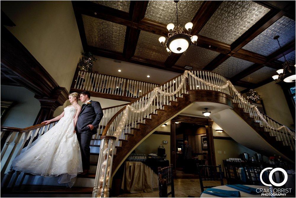 The Carl House Atlanta Georgia Wedding Portraits_0040.jpg