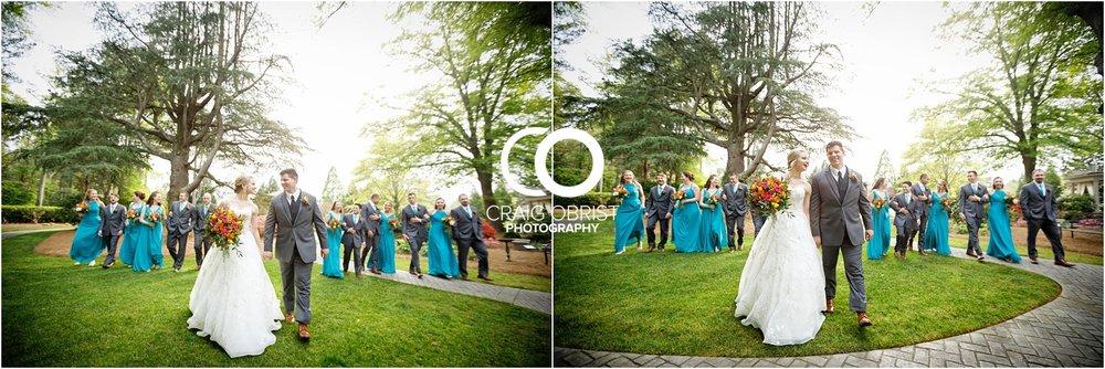 The Carl House Atlanta Georgia Wedding Portraits_0046.jpg
