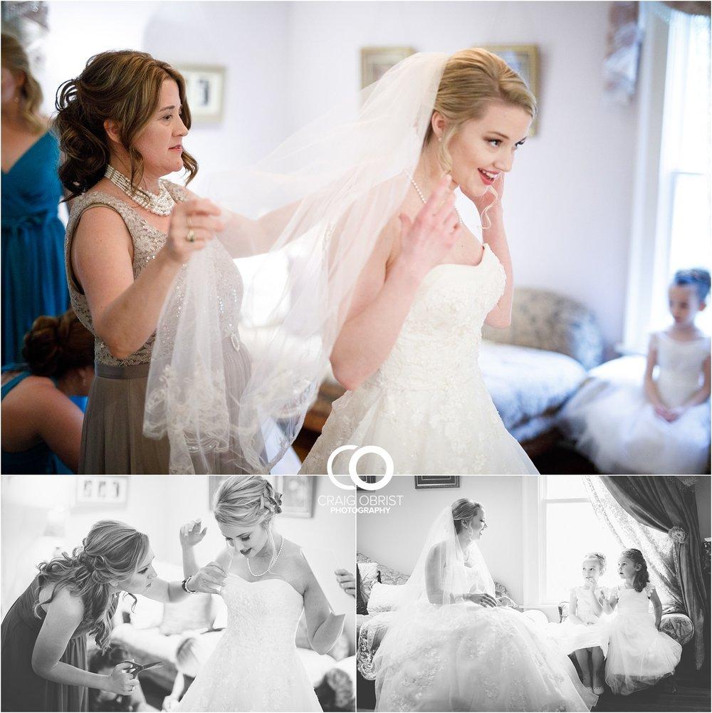 The Carl House Atlanta Georgia Wedding Portraits_0051.jpg