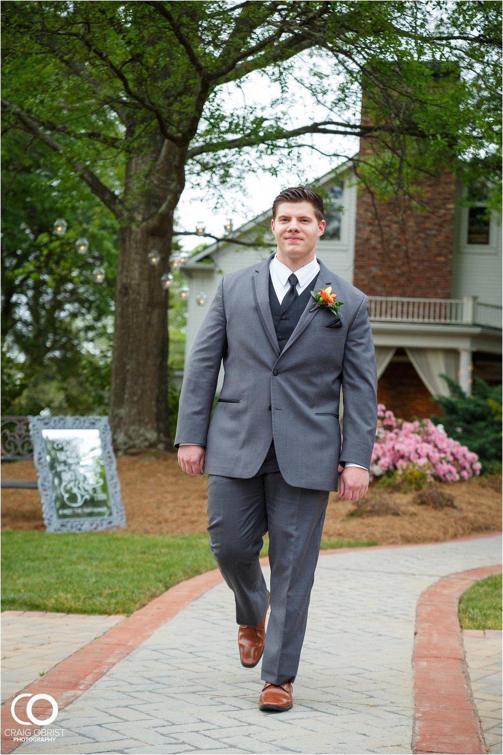 The Carl House Atlanta Georgia Wedding Portraits_0055.jpg
