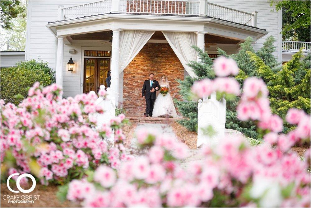 The Carl House Atlanta Georgia Wedding Portraits_0057.jpg