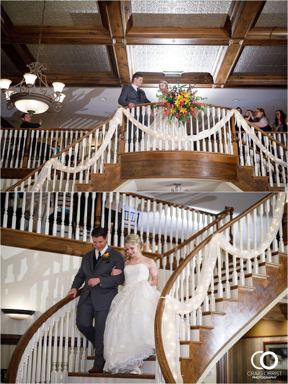 The Carl House Atlanta Georgia Wedding Portraits_0070.jpg