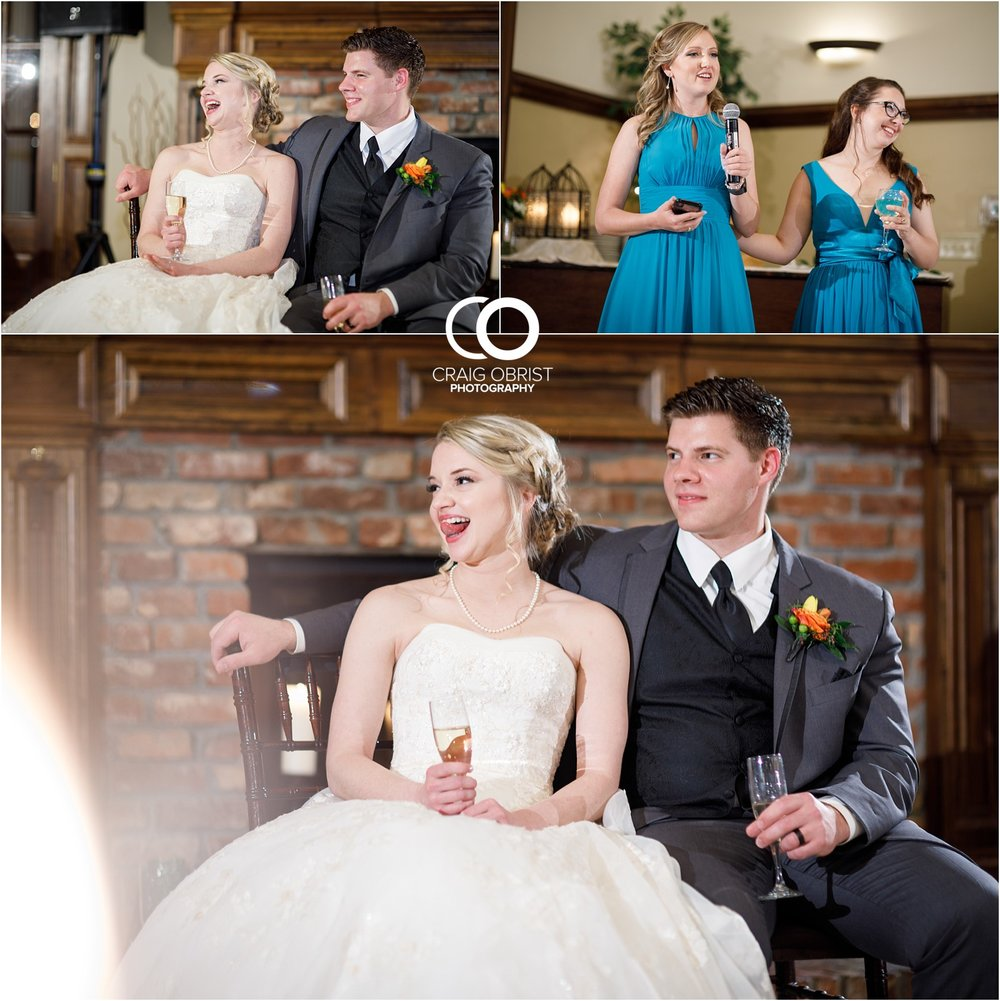 The Carl House Atlanta Georgia Wedding Portraits_0075.jpg