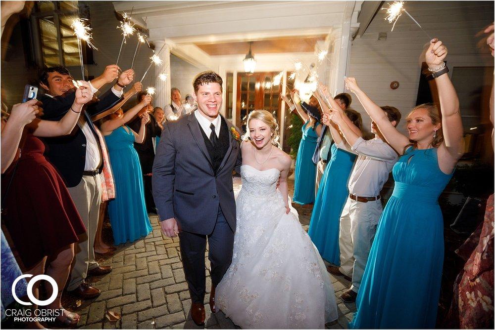 The Carl House Atlanta Georgia Wedding Portraits_0079.jpg