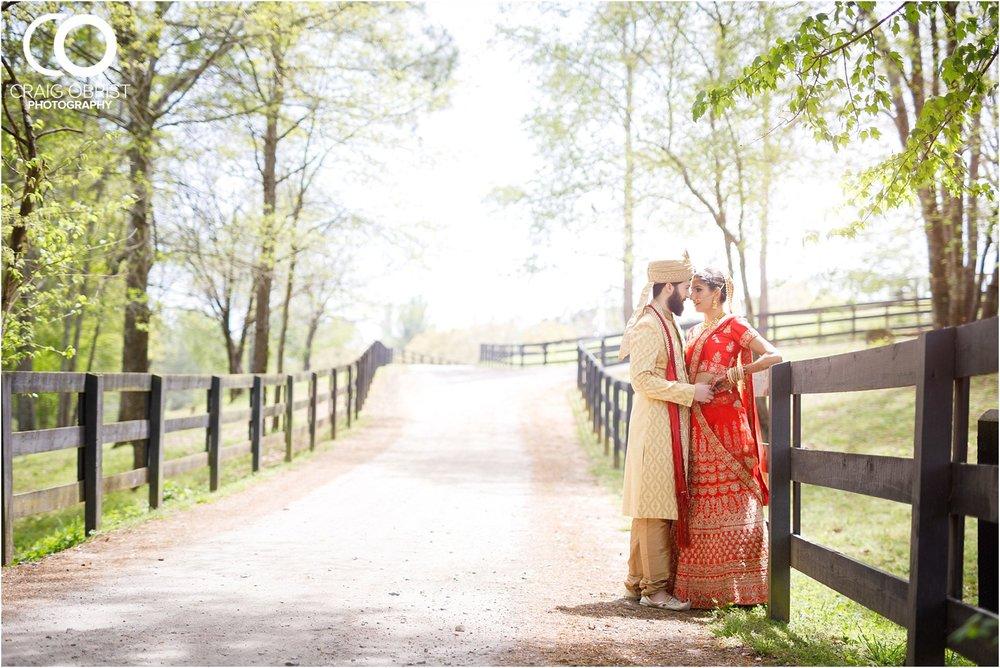 Chukkar Farm Polo Club Events & Weddings Craig Obrist_0038.jpg